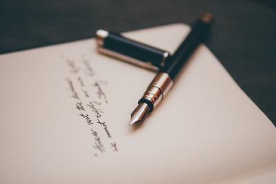 Copyrighting Affiliate Program(コピーライティングアフィリエイトプログラム)の特典付レビュー