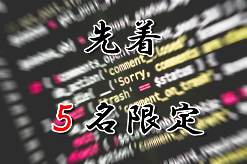 Copyrighting Affiliate Program 添削